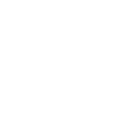 DC Committee to Build a Better Restaurant Industry